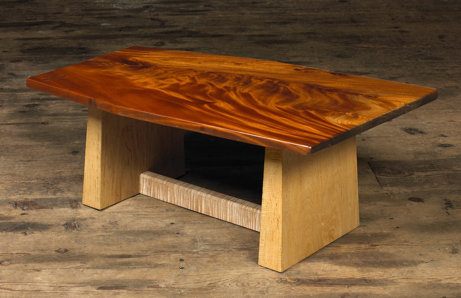 The Best Thing From Coffee Table Woodworking Plans
