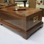 Best Humidor Woodworking Plans for Beginner