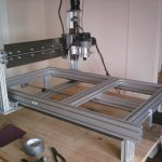 Important Thing of Woodworking Router Projects