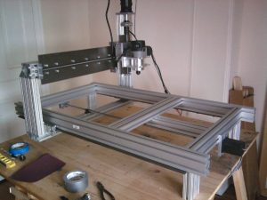woodworking router projects