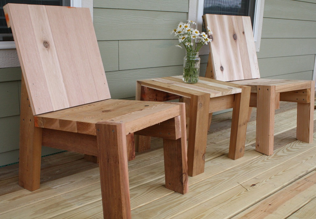 inspiring 2x4 furniture plans woodworking plans