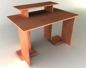 plywood furniture plans