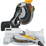 3 Best Compound Miter Saw