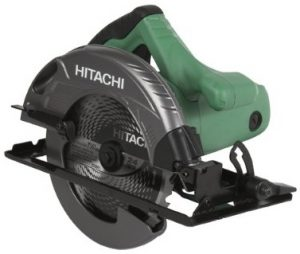 Hitachi C7ST 15 Amp 7.25 Inch Circular Saw