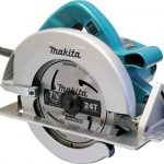 Makita Circular Saw to the Other Best Saws