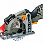 Top 3 Circular Saw Reviews for Recommended Saws