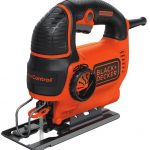 3 Best Black and Decker Jigsaw