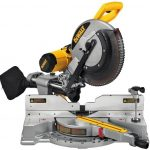 Top 3 Sliding Compound Miter Saw – The Best Works