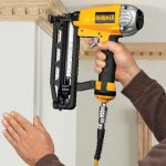 Some Differences about Brad Nailer Vs Finish Nailer to Know