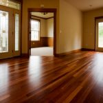 How to Clean Hardwood Floors: Simply Tips to Do