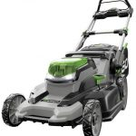3 Best Cordless Lawn Mower Review