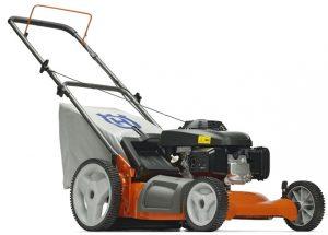 Husqvarna 7021P Push Lawn Mower