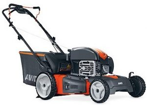 Husqvarna 961450019 HU725AWDHW Hi-wheel Mower