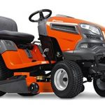 Lawn Tractor Reviews: Best Choices for You