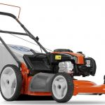 Top 3 Husqvarna Lawn Mower Reviews for Best Choices