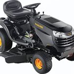 Top 3 Poulan Pro Riding Mower Reviews: Choosing the Best Types