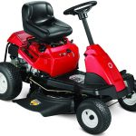 3 Best Riding Lawn Mower Reviews: The Types with Excellent Features