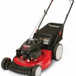 Top 3 Troy Bilt Lawn Mower Reviews