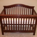 How To Make Baby Crib Woodworking Plans?