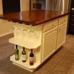 Things about Kitchen Island Woodworking Plans