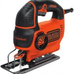 4 Best Affordable Jig Saw Reviews for You