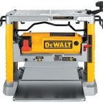 Top 3 Benchtop Planer Reviews You Should Know