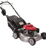 Top 3 Toro VS Honda Lawn Mowers