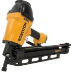 2 Best Framing Nailer Reviews and Details