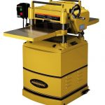 3 Best Helical Head Planer – Top Helical Head Planer