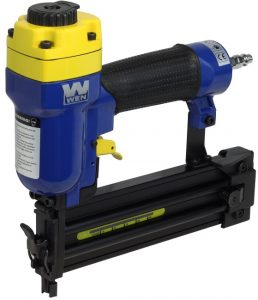 WEN 61720 3 4-Inch to 2-Inch 18-Gauge Brad Nailer Reviews
