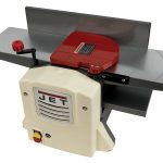 Jointer VS Planer – Top 3 Jointer Planer Reviews
