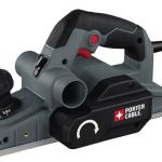 Top 3 Electric Hand Planer Reviews – Features and Specification
