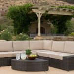 Renewing Decoration with Best Outdoor Seating Sets