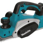 Top 3 Cordless Planer Reviews – Make the Better Performance
