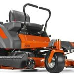 4 Best Zero Turn Mowers Review